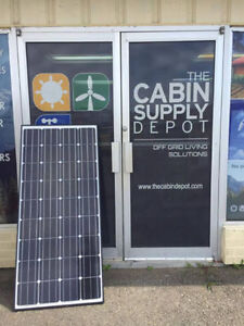 Solar Panel Kits - 50% OFF SALE! **SPECIAL OFFER** Peterborough Peterborough Area image 3