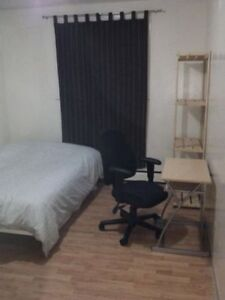 PRIVATE rooms  from ..............  $480/m