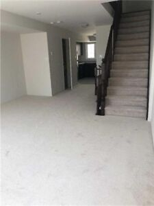 1 Year Old TownHouse for Lease