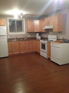 2 Bedroom Apartment near Southlands - Available Immediately