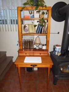 meubles antiques 819=378-4954