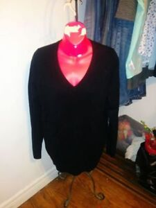 BRAND NEW WOMENS SWEATERS SZ M/L! ALL MUST GO! CHK MY OTHER ADS! Kitchener / Waterloo Kitchener Area image 3