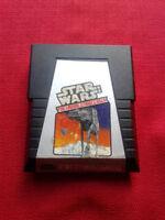 Jeux d'Atari