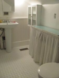 FURNISHED/ INCLUSIVE Best SPOT Mature Female Students Available Peterborough Peterborough Area image 5