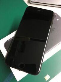 Apple iPhone 7 128gb Black - Unlocked (MN922B/A) *Used - Grade B+*