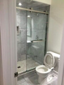 BATHROOM AND KIITCHEN REMODEL SPECIALIST St. John's Newfoundland image 4