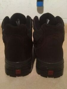 Men's Columbia Winter Boots Size 8.5 London Ontario image 7