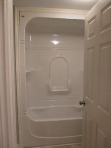 Available immediately the Perfect 1 Bedroom in Kenmount Terrace St. John's Newfoundland image 2