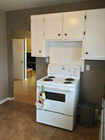 2-BEDROOM NEAR YMCA *** $400 OFF 1ST MONTH ***