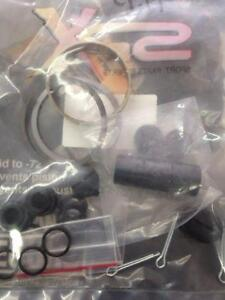 $100 · TRA III Rebuild Kit For SKI-DOO Clutch