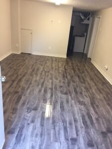 2 Bedroom  Basement available October 1st