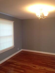 3 Beds Student Apartment For Rent- 620 Victoria Street Kingston Kingston Area image 5