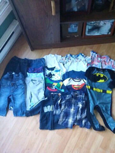 20 item lot for only $20 boys 6-12 months!!