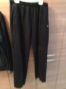 Hugo Boss (Green label) sweatpants XL