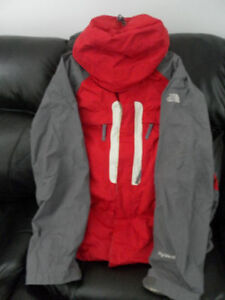 The North Face Jacket London Ontario image 6