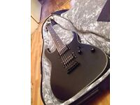 Ibanez RG421EX-BKF For sale, (Gig bag optional)