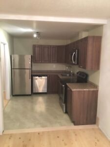 3415 uplands drive - $1500 + hydro