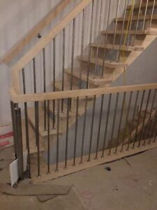 Rockefellers Renovation Cambridge Kitchener Area image 3