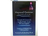 ELECTRICIAN ,(25) years( EXP) great prices