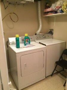nice clean room for rent now St. John's Newfoundland image 5
