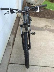Norco Rival Mountain Bike For Sale London Ontario image 3