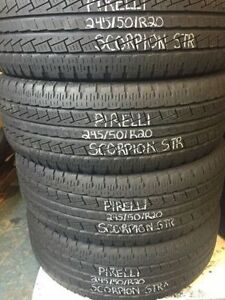 "Looking For 20"" Tires At A Great Price.Stop By Xtreme Auto"