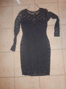 Women's summer dresses and tops size S (some XS) Kitchener / Waterloo Kitchener Area image 2