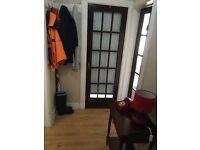 Large One Bedroom Flat for Rent in Portobello