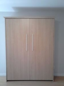 Murphy bed wanted