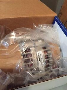 Brand new 105 amp acdelco alternator sunfire/cavalier/alero etc.