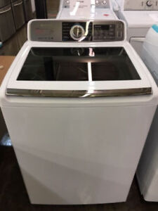 SAMSUNG WASHER/DRYER PAIRS ARE BACK @ PRIMARY DIRECT LIQUIDAT