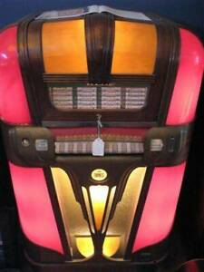 Jukebox Parts   Kijiji in Ontario  - Buy, Sell & Save with Canada's
