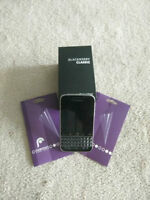 MINT CONDITION BLACKBERRY CLASSIC