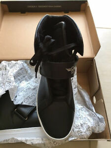 Creative Recreation Mens 9 Shoes Brand New in Box Cambridge Kitchener Area image 2