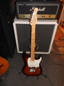 ~ For Sale OR Trade ~ Guitars