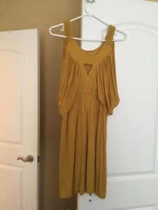 Costa Blanca Dress Brand New with Tags