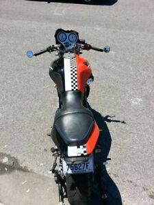 buell x1, harley davidson, cafe racer, HD, sporters,