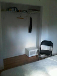 ROOMS FOR RENT (Room / temporary accommodation) Gatineau Ottawa / Gatineau Area image 6