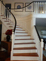 CALL TODAY FOR A FREE ESTIMATE AND SAVE 20% - Matt 403-830-0921