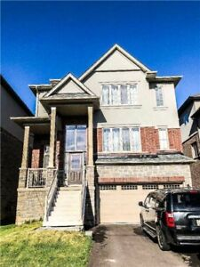 397 ERIE AVE House For Sale!!