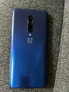 OnePlus 7Pro Cellphone upgraded 8gig Ram, 256gig memory