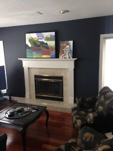 Quality Painting from $48 per room Ottawa Ottawa / Gatineau Area image 4