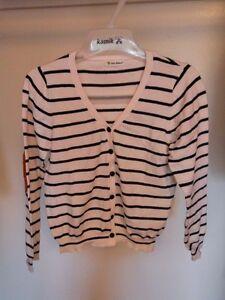 sweater for kid Kitchener / Waterloo Kitchener Area image 1