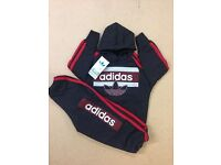 KIDS BRAND NEW TRACKSUITS