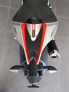 2015 Aprilia RSV4 RR 1000CC Sports 999cc Virginia Brisbane North East Preview