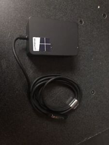 AC Adapter for Microsoft Surface Pro RT 1512