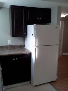 CLOSE TO DOWNTOWN - 1 Bedroom - Available January 1st Kitchener / Waterloo Kitchener Area image 6
