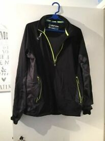 Men's small Sunice jacket