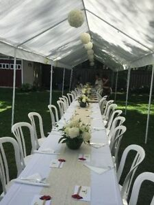 Event Tent Canopy Shelter