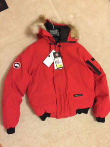 Canada Goose expedition parka outlet cheap - Canada Goose | Buy or Sell Clothing for Men in Toronto (GTA ...